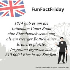 funfactfriday bei the british shop englische rotkehlchen sind wesentlich zutraulicher als. Black Bedroom Furniture Sets. Home Design Ideas