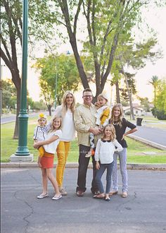 Pied Piper Photography, family photography, Arizona family, London family photography, Chelsea family photography