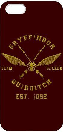 Custom Personalized Harry Potter Gryffindor Quidditch Cover Hard Plastic iPhone 5 Case, http://www.amazon.com/dp/B00D9J971C/ref=cm_sw_r_pi_awd_1.9esb0DQPA8S