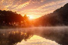 Ste nahnevaní, máte všetkého dosť, upokojte si najprv svoju myseľ Celestial, Sunset, Outdoor, Outdoors, Sunsets, Outdoor Games, The Great Outdoors, The Sunset