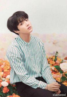 BTS Love Yourself World Tour Japan Edition Official Merch scans - Sexy K-pop Jungkook Jeon, Kookie Bts, Jungkook Oppa, Yoongi, Bts Bangtan Boy, Jeon Jungkook Photoshoot, Jungkook 2018, Bts 2018, Jung Kook