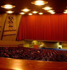 ARTS EVENTS. Helsinki  International Film Festival