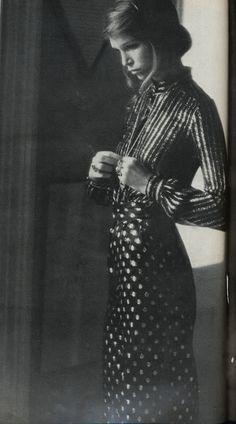 Vintage Biba