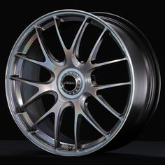 The concept is racing. Rims For Cars, Rims And Tires, Wheels And Tires, Car Rims, Mini Cooper S, Rim And Tire Packages, Jeep Rims, Racing Rims, Jdm Wheels