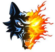 logo_Loup_bd.jpg (2126×2001)