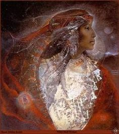 susan boulet art - Bing Images