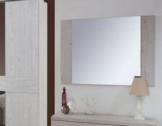 XN Mirror Armoire de Toilette de Salle de Bains Arrondie Miroir de Maquillage Armoire de Rangement en Fer Armoire /à Pharmacie Armoire /à Pharmacie Salle de Lavage pour h/ôtel Taille 2 Couleur 5