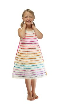LollyWool dress is exclusive girl's clothing of a very unusual design. Beneficial qualities of natural wool, exciting combination of colors and textures makes our outfits a genuine pleasure and investment into your childs' health. Unique Colors, Vibrant Colors, Romantic Mood, Girls Dresses, Summer Dresses, Rainbow Colors, Wool Felt, Separate, Purple