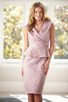 LAURA K : MR K | matka nevesty / Mother of the bride dresses ...
