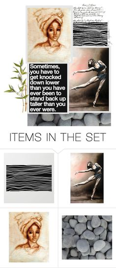 """""""Keep Hope"""" by muskrosevintage ❤ liked on Polyvore featuring art, hope, toughtimes and createatemplate"""