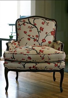 Replacement Foam for Dining Room Chairs . Replacement Foam for Dining Room Chairs . 68 Best Chair Cushions Images In 2020 Rustic Upholstery Fabric, Chair Upholstery, Upholstered Chairs, Reupholster Furniture, Dining Room Chairs, Home Interior, Furniture Makeover, Vintage Furniture, Home Decor