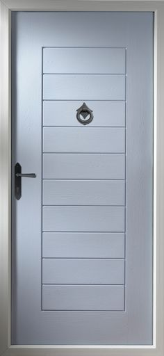 1000 images about solidor windsor range from timber for Front door quote online