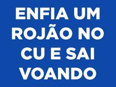 25 expressões que comprovam que o brasileiro é cismado com cu Wtf Funny, Funny Memes, Jokes, Learn To Spell, Sarcasm Humor, Text Quotes, Just Kidding, Cool Words, Letting Go