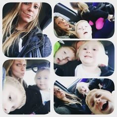 Gonna have some fun w my babes!! Bounce house here we come :) #lincolnsleadersinrealestate #bigtopperformance #family #fun #lovemykids https://www.instagram.com/p/BNpv6Kshyvk/ via http://www.SearcyTeam.com
