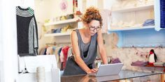 It's the perfect time for small businesses to look at the technology and services they're currently using and make sure they're getting the most out of their current solutions.