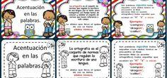 pdf Reglas acentuación CH ByN Portada