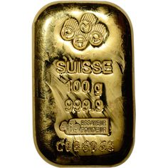 Pin by TheGemstoneList on Gold Bullion Bars   Gold, Gold bullion