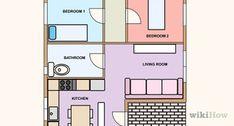 Как состарить дерево пищевой содой: 13 шагов Feng Shui, Diagram, Floor Plans, Home Organization, How To Draw Hands, Wooden Crafts, Made By Hands, Vases, Diy And Crafts