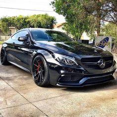 mercedes amg gtr ~ mercedes amg - mercedes amg gtr - mercedes amg - mercedes amg wallpaper - mercedes amg gt 63 s - mercedes amg - mercedes amg gt 4 door - mercedes amg interior Mercedes C63 Amg, Amg C63, Cls 63 Amg, Mercedez Benz, Best Luxury Cars, Super Sport Cars, Bmw, Sexy Cars, Dream Cars
