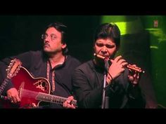 Superhit Ghazal - Thodi Thodi Piya Karo by Pankaj Udhas - Sharabi Ghazals Indian - YouTube