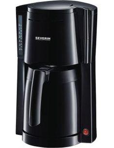 myTime.de Angebote Severin Kaffeeautomat KA4115 schwarz: Category: Haushalt > Küche > Kaffee & Tee > Kaffeemaschinen Item…%#lebensmittel%