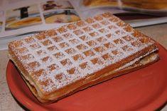 SONY DSC Nutella, Mojito, Bread, Breakfast, Food, Thermomix, Morning Coffee, Brot, Essen