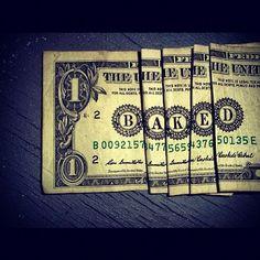 Legalize It, Regulate It, Tax It!  http://www.stonernation.com Follow Us on Twitter @StonerNationCom