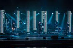 Reykjavik Boulevard met MARCO MENGONI, the italian finalist at Eurovision Song Contest 2013.