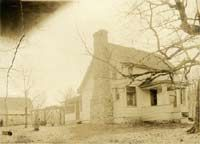 The Farmhouse at Rocky Ridge