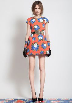 http://msgm.it/collections#woman-pre-fall-2012
