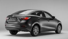 2018 Scion iA - Once again, the 2018 Scion iA will certainly approach various other sedans in its class and will certainly fulfill the urge of its