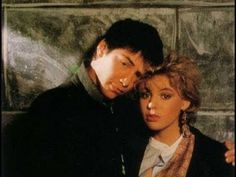 A megvalósult álom (1986) - teljes film magyarul Jessica Steen, Movie Nights, Keanu Reeves, Couple Photos, Couples, Youtube, Movies, Amigurumi, Musica