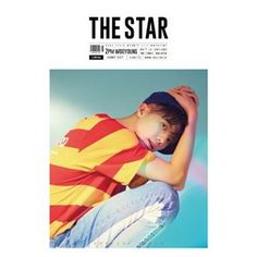 THE STAR (韓国雑誌) /[ハード筒発送]2017年8月号(表紙:2PMのウヨン)[韓国語] [海外雑誌] [THE STAR] 韓国音楽専門ソウルライフレコード - Yahoo!ショッピング - Tポイントが貯まる!使える!ネット通販