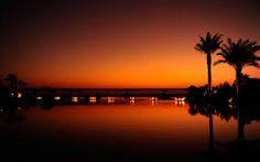 as belezas de Dubai - Pesquisa Google