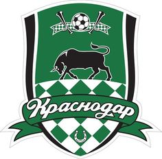 FK Krasnodar (Russia)