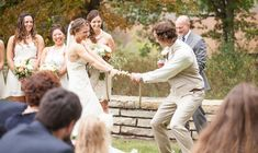 Symbolize your love in a thoughtful unity ceremony. Browse our ideas from traditional candles to more unique ones like beer pairing. Unity Ceremony, Wedding Ceremony, Whimsical Wedding, Rustic Wedding, Unique Weddings, Real Weddings, Indian Springs, Wedding Rituals, Wedding Ceremonies