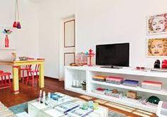 adesivo descolado quarto de bebe - Pesquisa Google