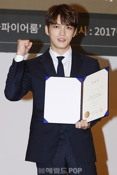 Note: Kim Jaejoong appointed as promotional ambassador for multi resort complex Paradise City (more info here)