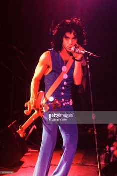 226 Best Prince: Lovesexy images in 2018   Prince rogers