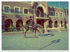 Centro de General Escobedo Gral. Escobedo N.L. México #GeneralEscobedoNL #EscobedoNL #CiudadEscobedo #Escobedo