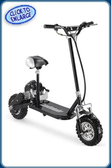 25 best gas scooters images in 2019 gas scooter, scooters, evo 250 CC Roketa Wiring Diagrams