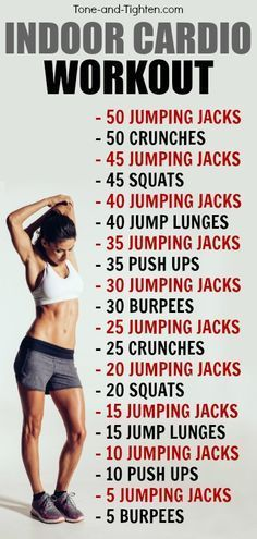 workout plan to tone * workout plan ; workout plan for beginners ; workout plan to get thick ; workout plan for women ; workout plan to lose weight at home ; workout plan to lose weight gym ; workout plan to tone Training Fitness, Cardio Training, Sport Fitness, Body Fitness, Health Fitness, Workout Bodyweight, Fitness Weightloss, Workout Fitness, Fitness Blogs