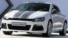 2016-Volkswagen-Scirocco - (2016 Volkswagen Scirocco Changes, Release Date and Price)
