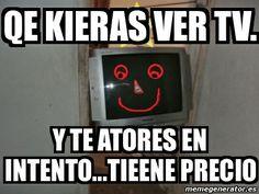 tv. help!!!