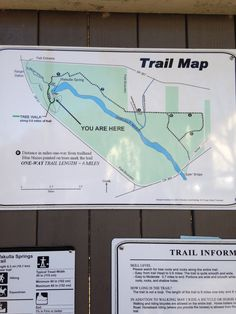 Gulf State Park Campground Maps Site Specific | Alapark | Misc ...