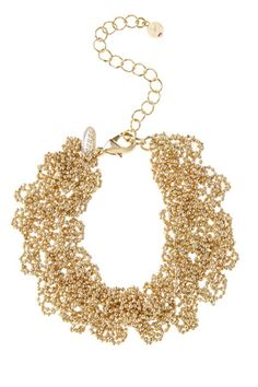 Earrings, Necklaces & Bracelets | Fashion Jewellery | Coast | Coast Stores Limited