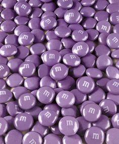 50 shades of purple Purple Love, All Things Purple, Purple Lilac, Shades Of Purple, Color Shades, Deep Purple, Aqua Blue, Purple Stuff, 50 Shades