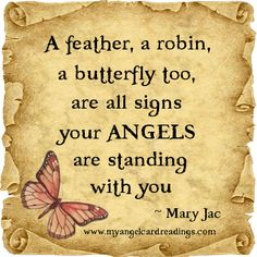 Inspirational Quotes - Angel Quotes - Uplifting Quotes - Angel Sayings - Angel Blessings . Angels Among Us, Angel Protector, Butterfly Quotes, Angeles, Angel Prayers, I Believe In Angels, Angel Numbers, Angels In Heaven, Angel In Heaven Quotes