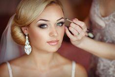 Kuvahaun tulos haulle wedding makeup