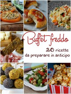 Amazing Food Decoration, Brunch Recipes, Snack Recipes, Healthy Finger Foods, Barbecue, Catering, Party Buffet, Antipasto, Organic Recipes